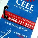 0800 CEEE RS – TELEFONE CEEE 24 HORAS