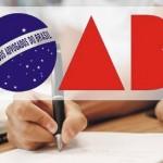 12 EXAME DE ORDEM 2013 – 2014 DATAS E LINK PARA INSCRIÇÃO FGV
