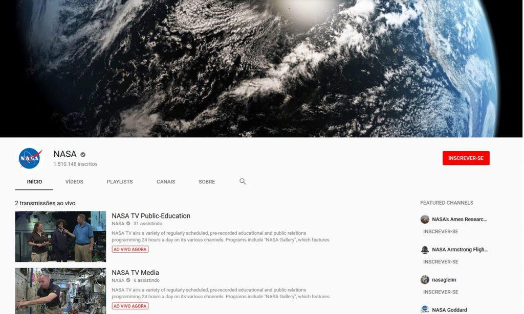 satelite em tempo real mapas ao vivo agora