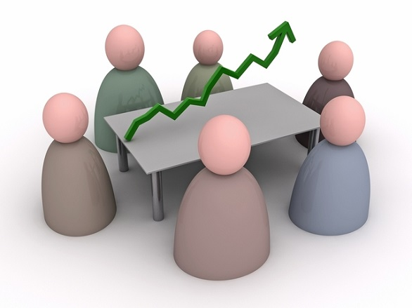 home broker investir na bolsa de valores