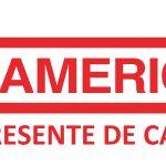 WWW.AMERICANAS.COM.BR LISTA DE PRESENTE DE CASAMENTO