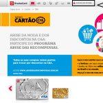 C&A PAGAMENTO DE FATURA ONLINE – VEJA COMO PAGAR SUA FATURA C&A
