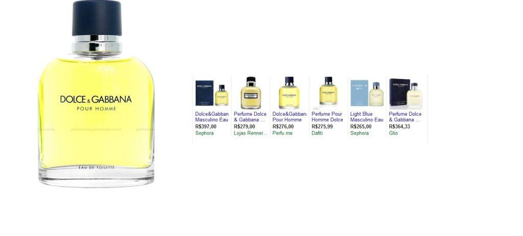 perfumes masculinos mais vendidos e baratos