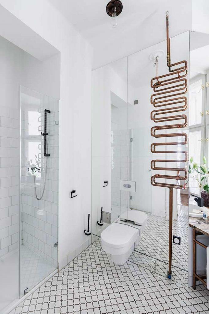 pisos para banheiro 2018 - 2019