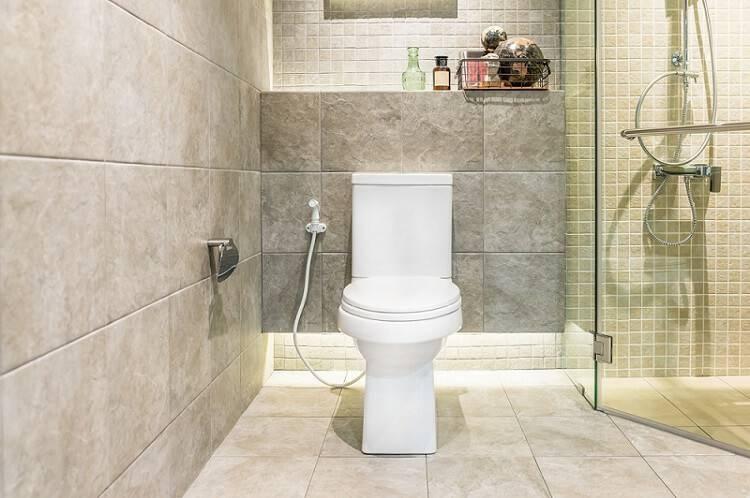 pisos para banheiros 2018 - 2019