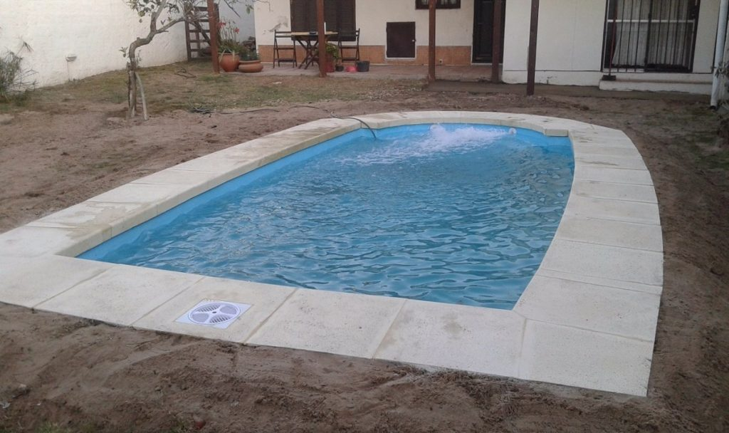 piscinas de fibra porto alegre