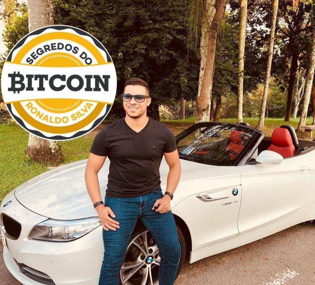bitcoin hoje valor em dolar usd 2018 - 2019