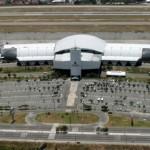 TELEFONE AEROPORTO DE FORTALEZA | CE