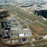 Aeroporto de Guarulhos Telefone