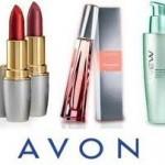 AVON LOJA VIRTUAL www.store.avon.com.br