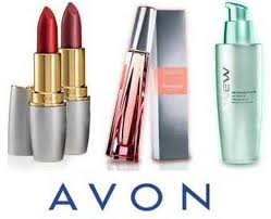 AVON LOJA VIRTUAL
