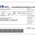 CAIXA ATUALIZAR BOLETO VENCIDO – Atualização Boleto Vencido da Caixa Federal
