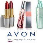 Avon.com.br PEDIDO FACIL – ENVIAR PEDIDO AVON ONLINE