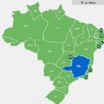 BALCÃO MG VEÍCULOS, IMÓVEIS, VENDA E ALUGUEL | Agora é www.bomnegocio.com Anúncios