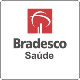 BRADESCO SAUDE MEDICOS CREDENCIADOS NO BRASIL