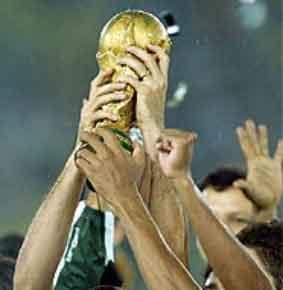 Na copa ao vivo online hoje para quem que ver o brasil na copa ao vivo