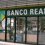 BANCO REAL BOLETOS VENCIDOS, ATUALIZADOS E 2 VIA