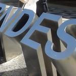 BNDES FINANCIAMENTO – MICRO EMPRESAS, DE VEÍCULOS E SIMULAÇÃO