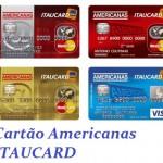 CARTÃO AMERICANAS ITAÚ MASTERCARD | VEJA COMO FAZER O SEU AMERICANAS ITAUCARD
