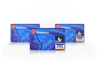 CARTOES VISA BRADESCO TELEFONES