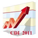 CDI MENSAL 2011 – TABELA CDI HOJE, MENSAL E ANUAL | CDI CETIP