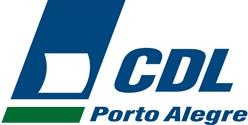 CDL PORTO ALEGRE CURSOS E VAGAS