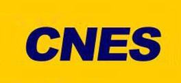 CNES DATASUS