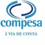COMPESA 2 VIA DE CONTA