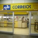 TELEFONE CORREIOS PORTO ALEGRE | DIVERSAS AGÊNCIAS DA CIDADE