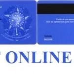 COMO FAZER CPF PELA INTERNET ONLINE NA RECEITA FEDERAL