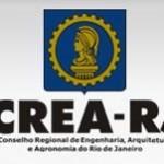 CREA RJ ART ONLINE – CREA RJ CONSULTA PROTOCOLO