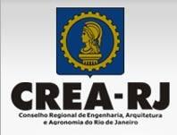 CREA RJ PROTOCOLO ART