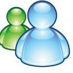 CRIAR MSN HOTMAIL