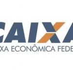 LEILÃO DE JOIAS DA CAIXA 2010-2011