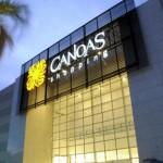 CANOAS SHOPPING CINEMA – PROGRAMAÇÃO
