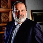 Conheça Carlos Slim – O Homem mais Rico do Mundo