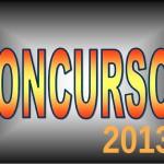 CONCURSO PÚBLICO RS 2013 www.pciconcursos.com.br 2013 | Concursos RS Abertos