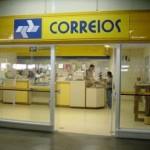 CONCURSO CORREIOS 2011 EDITAL INSCRIÇÃO – www.correios.com.br