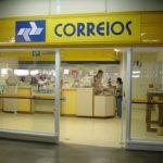 CORREIOS RASTREAMENTO DE OBJETOS