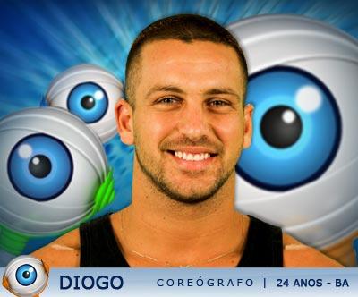 DIOGO BBB11