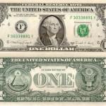 Cotação do Dolar  22-01-2010 IBovespa Euro Ouro e Ações