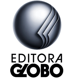 Editora Globo assinaturas