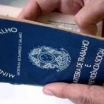 EMPREGOS RIO DE JANEIRO 2012 – Busque Já Sua Vaga de Emprego no Rio
