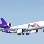 FEDEX BRASIL TELEFONE 0800