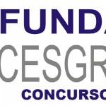CESGRANRIO CONCURSOS 2012 – 2013 –  Acesse www.cesgranrio.org.br