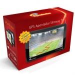 GPS APONTADOR SLIMWAY TV – ONDE COMPRAR ESSE INCRÍVEL GPS