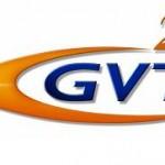 GVT TELEFONE DE CONTATO – www.gvt.com.br