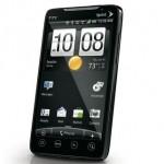 HTC EVO 4G PREÇO NO BRASIL – UM DOS MELHORES CELULARES DO MUNDO