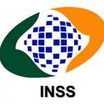 Inss Beneficios – Auxilio Doença
