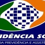 INSS AUXILIO DOENÇA | CONSULTA E EXTRATO DO BENEFÍCIO DO INSS